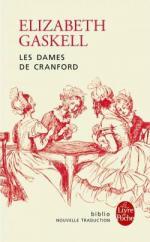 Les Demoiselles de Cranford