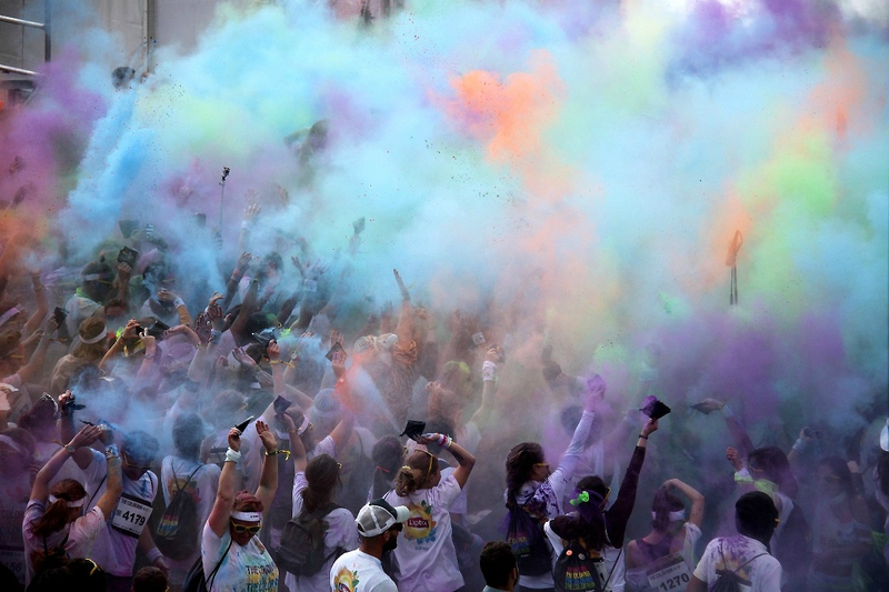 16-The Color Run_5527