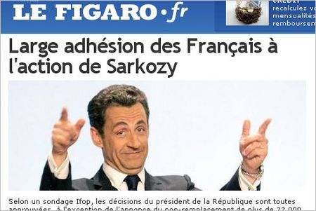 fig_sarko