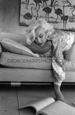 1962-06-tim_leimert_house-pucci_jacket-sofa-by_barris-011-3