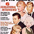 1962-11-movie_mirror-usa2