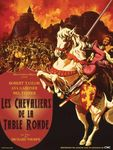 LES_CHEVALIERS_DE_LA_TABLE_RONDE