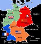 Secteur_Alli_s_en_Allemagne