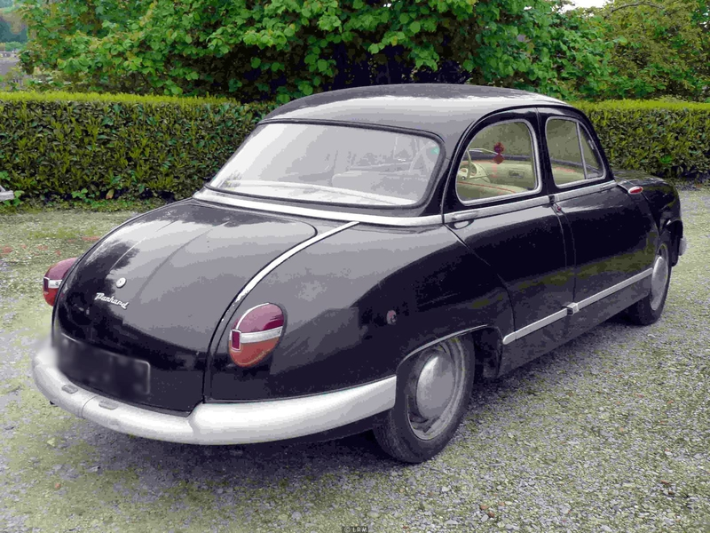 Photo_big_Panhard_Dyna-z12_1958_3557_2