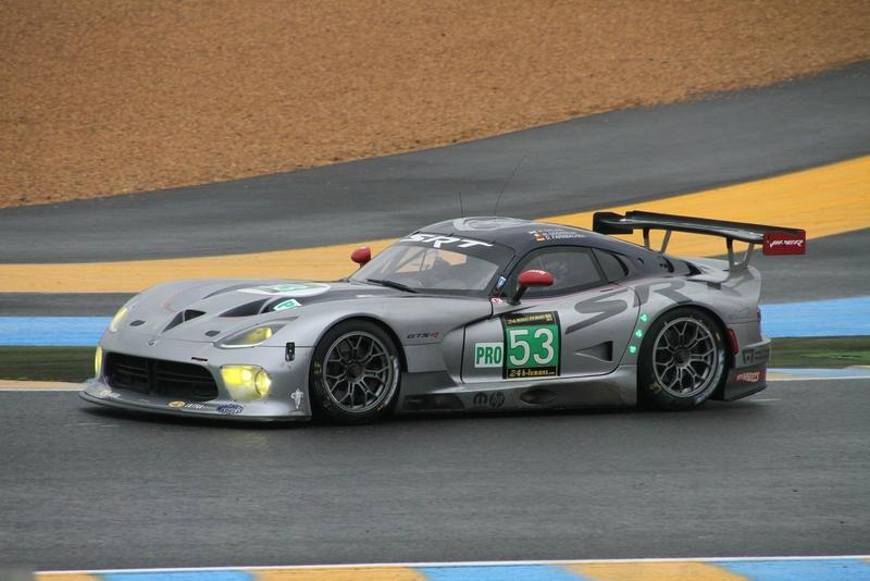 Journée Test 24H du Mans juin 2013 508