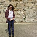 Gilet Canelle Teen Christelle coud (1)