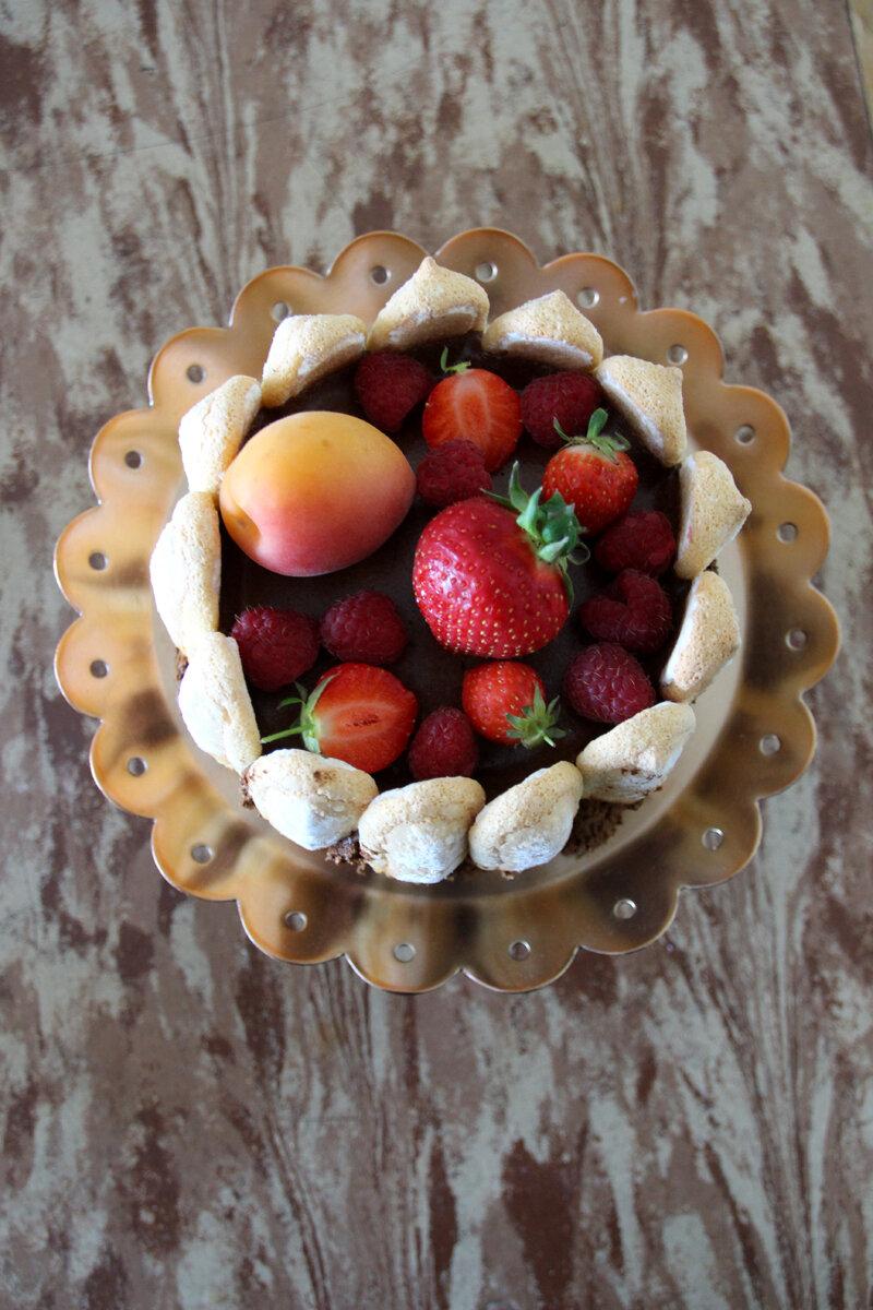 charlotte_chocolat_fruits