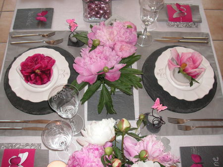 table_pivoines_025