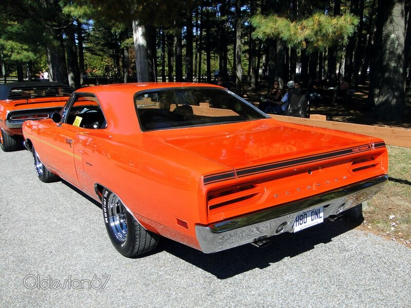 plymouth-road-runner-hardtop-coupe-1970-b