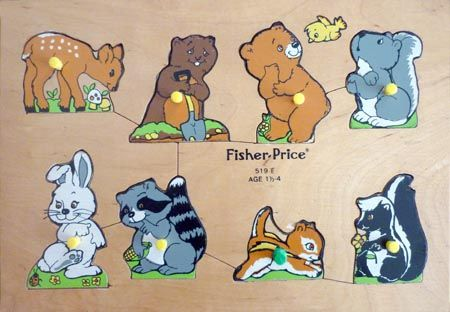 puzzle_Fisher_Price