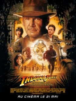 Indiana_jones_et_le_royaume_du_cr_ne_de_cristal___250