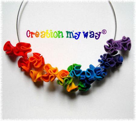 creationmyway
