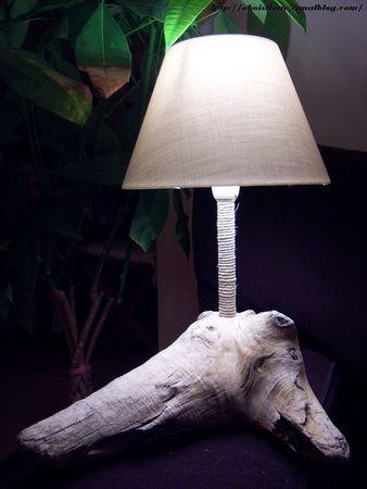 lampe_22