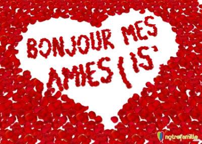 BONJOUR_MES_AMIES