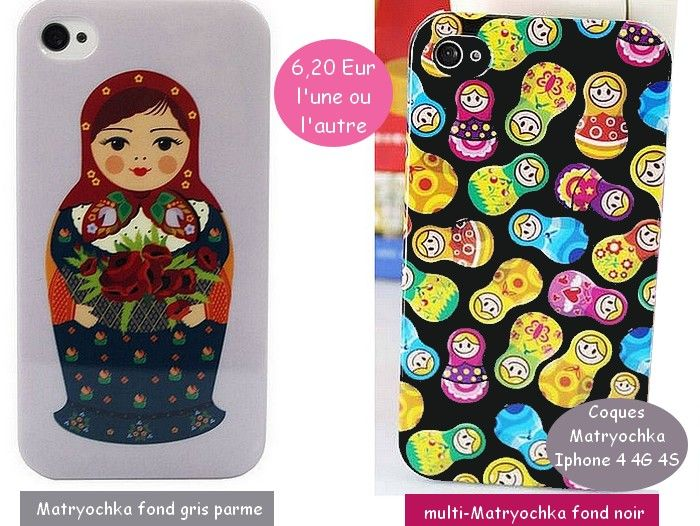 coque_matryochka_iphone_4