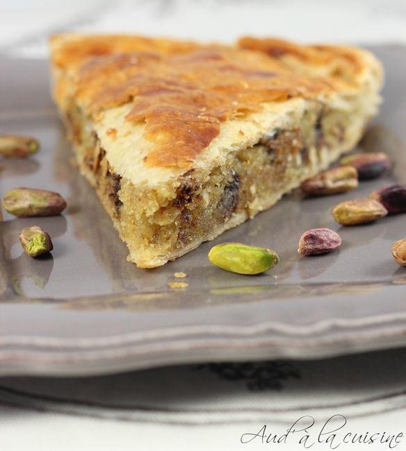 galette_pistache_chocolat