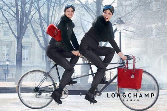 Longchamp_Coco_Rocha_Emily_DiDonato