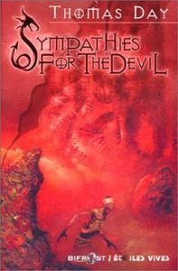 thomas day sympathies for the devil