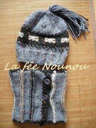 bonnets_de__montagne__1__