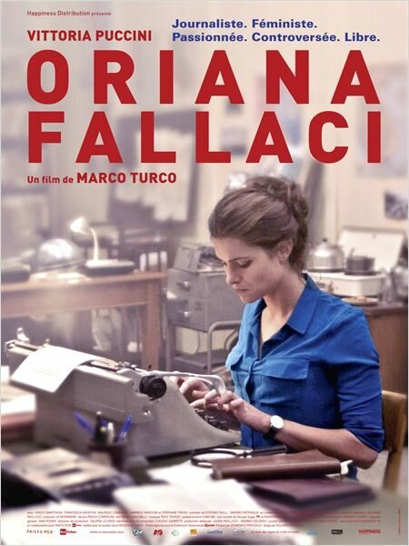 film-oriana-fallaci_article_large