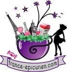 logo_pauline_v05_1_