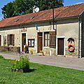 21320 Pouilly en Auxois