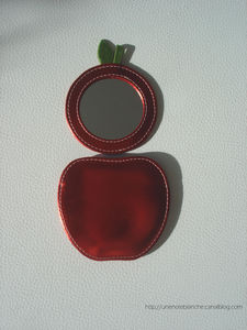 miroir_pomme2