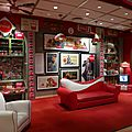 World Of Coca Cola (146).JPG