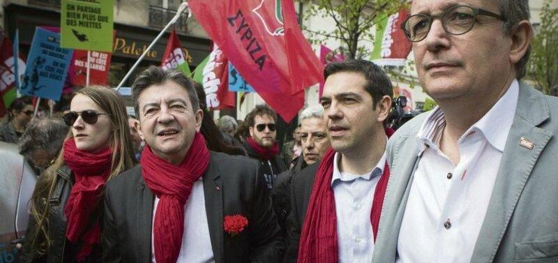 Tsipras_Mélenchon_Laurent-945x445