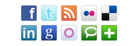 css_social_media_icons