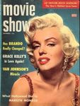 Movie_show_usa_1955