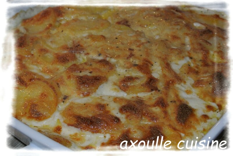 gratin dauphinois anne sophie pic1