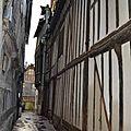 Pont_audemer (25)