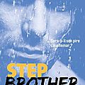 Step brother > penelope ward