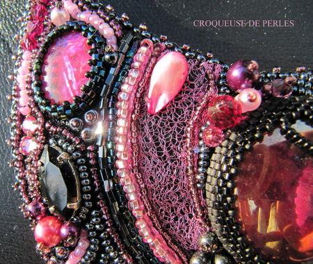 brod__rose_et_vintage__papillon_004