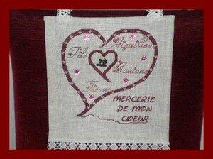 Coeur_Mercerie