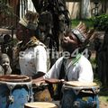 Arusha_marché artisanal_04