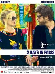 Two_days_in_Paris
