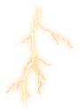 foudre_Corel_LightningSmall (4)