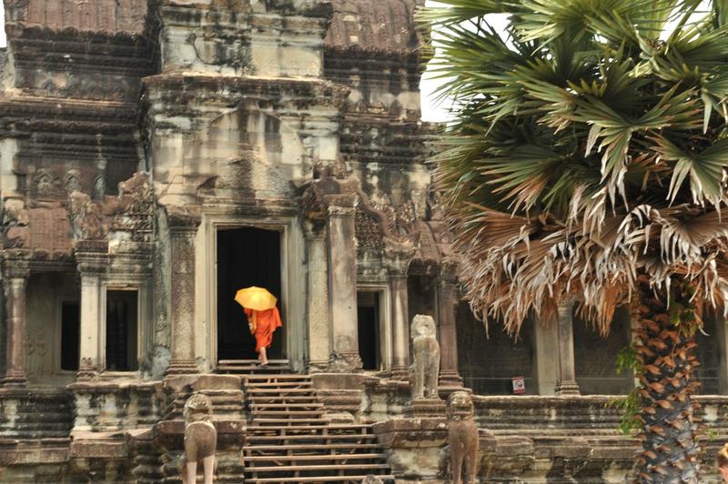 34-Angkorwat