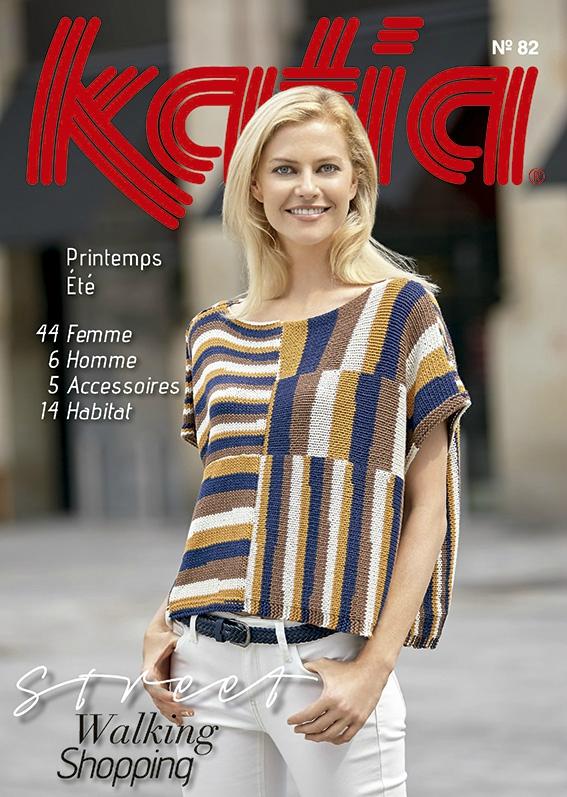 catalogues-katia-femme-82