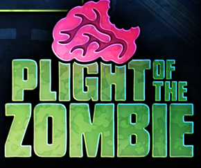 plight-of-the-zombie-spark-plug-games-jeu-mobile