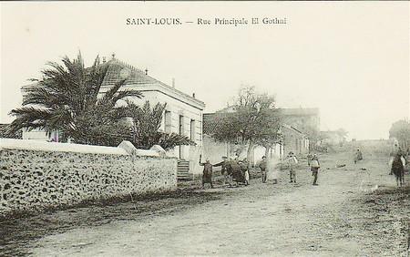 rue_el_Gothni