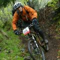  L'enduro de Yohan