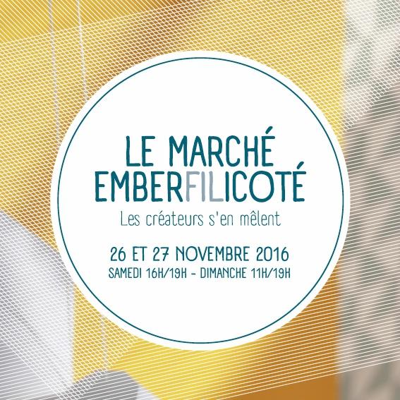 le-marche-emberfilicote-2016-rennes6