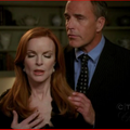 Desperate housewives [5x 22]