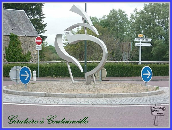 Coutainville 1