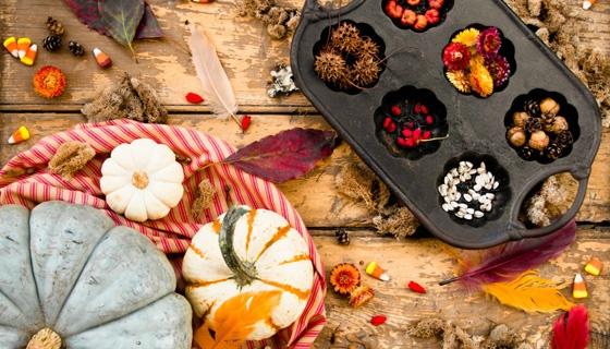 OCTOBRE_Une-table-savoureuse-et-automnale
