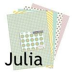 collection-julia