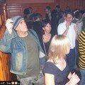 04/05/07 Forma.T Boys Noize@Société littéraire